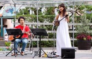 草薙祈弥さんブログ 撮影写真掲載